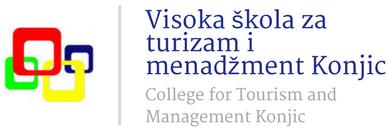 Visoka škola za turizam i menadžment